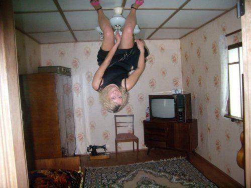 funny-russia-22.jpg