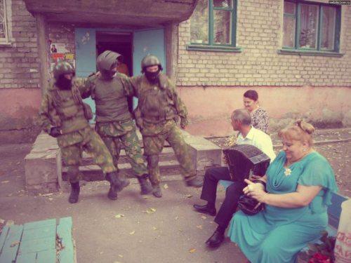funny-russia-3.jpg