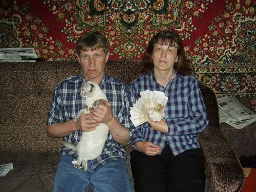 funny-russia-30.jpg