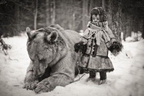 funny-russia-5.jpg