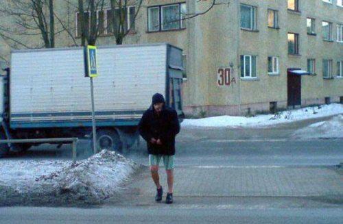 funny-russia-9.jpg