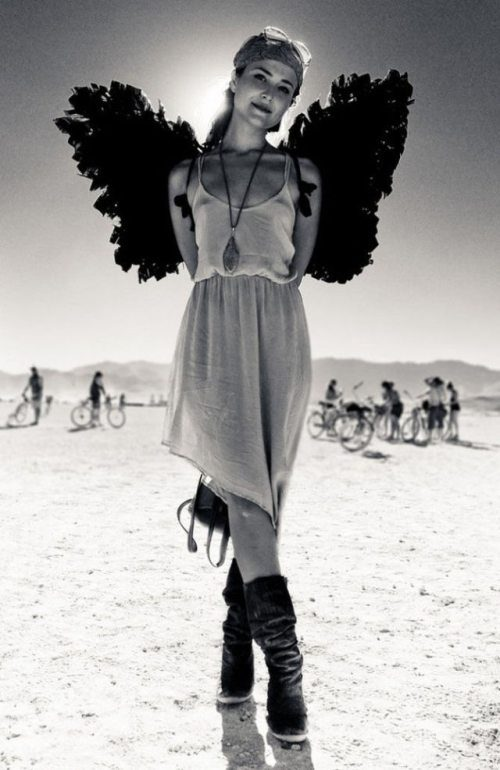 girls-burning-man-19_201311100941339ee.jpg