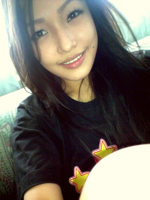 gorgeous-asian-girls-15.jpg