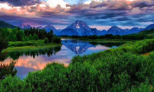 high-res-landscapes-4.jpg