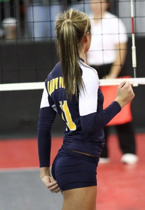 hot-volleyball-booty-butts-humps-12.jpg