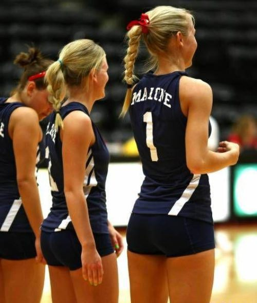 hot-volleyball-booty-butts-humps-13.jpg