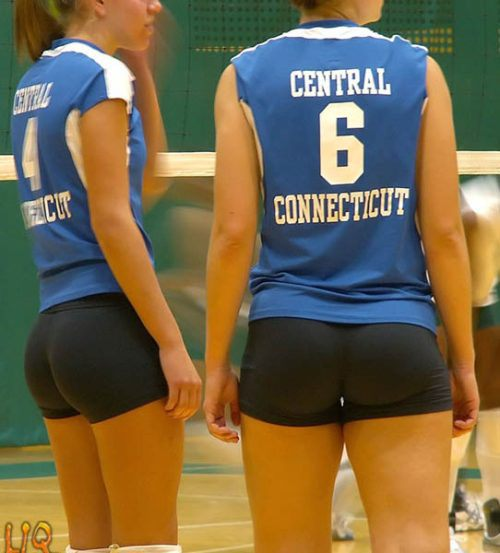 hot-volleyball-booty-butts-humps-21.jpg