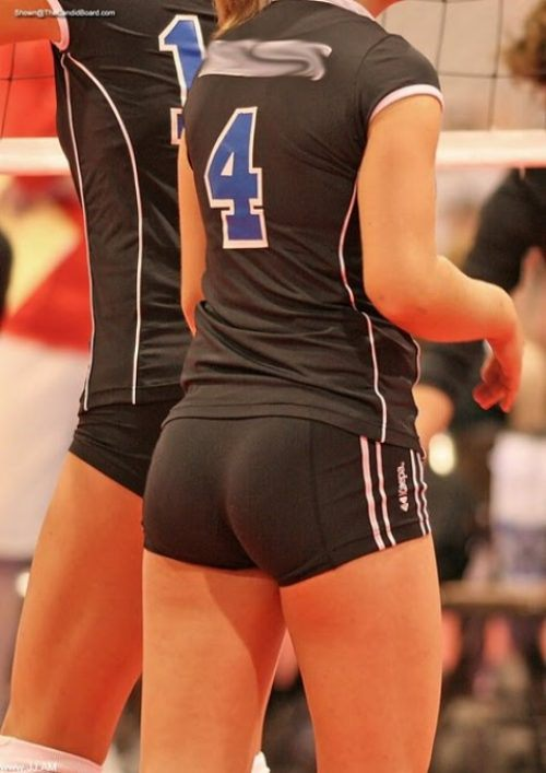 hot-volleyball-booty-butts-humps-25.jpg