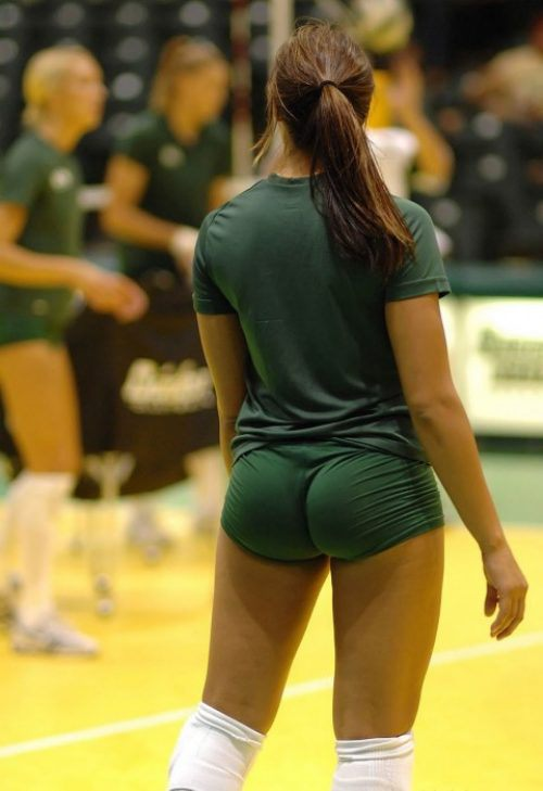 hot-volleyball-booty-butts-humps-27.jpg