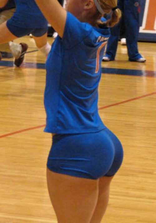 hot-volleyball-booty-butts-humps-30.jpg