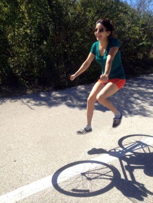 invisible-bikes-20.jpg