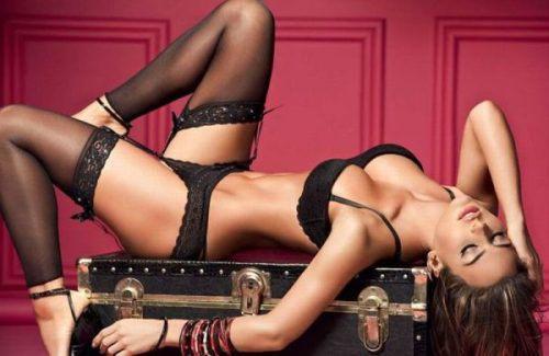 lingerie-makes-me-happy-12.jpg