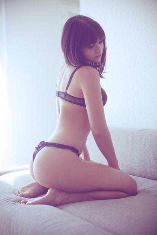 lingerie-makes-me-happy-14.jpg