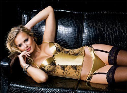 lingerie-makes-me-happy-30.jpg