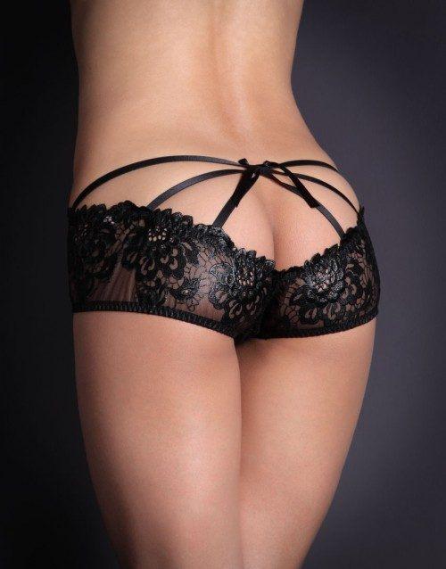 lingerie-makes-me-happy-34.jpg