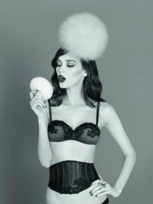 lingerie-makes-me-happy-7.jpg