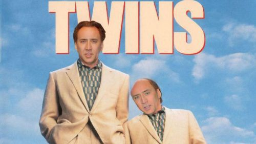 nicolas-cage-photoshopped-into-movies-0.jpg