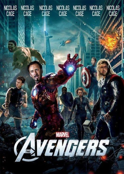 nicolas-cage-photoshopped-into-movies-20.jpg