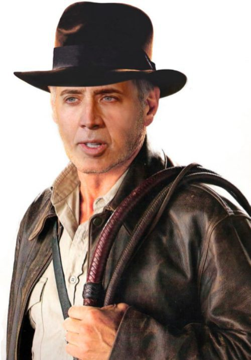 nicolas-cage-photoshopped-into-movies-24.jpg