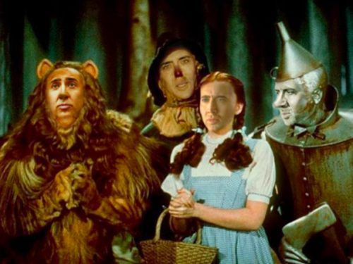 nicolas-cage-photoshopped-into-movies-25.jpg