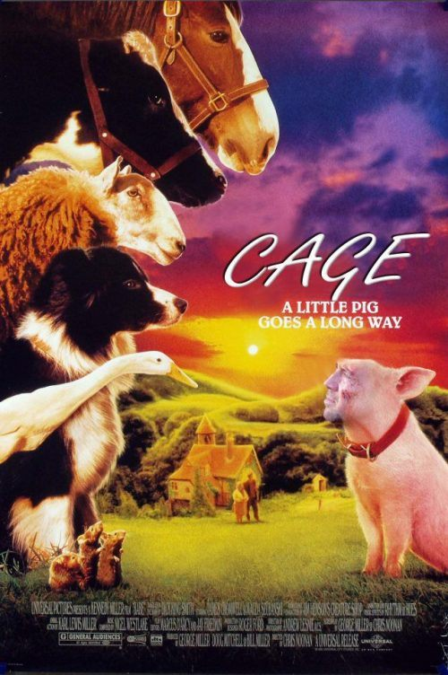 nicolas-cage-photoshopped-into-movies-4.jpg