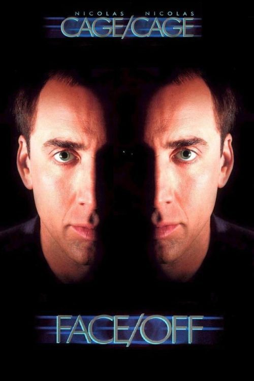 nicolas-cage-photoshopped-into-movies-5.jpg