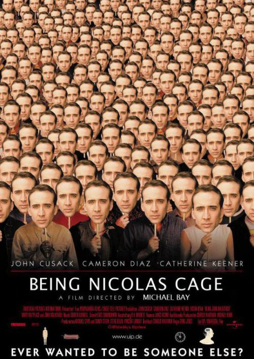 nicolas-cage-photoshopped-into-movies-8.jpg
