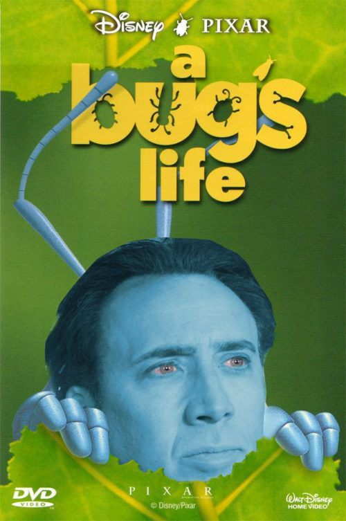 nicolas-cage-photoshopped-into-movies-9.jpg