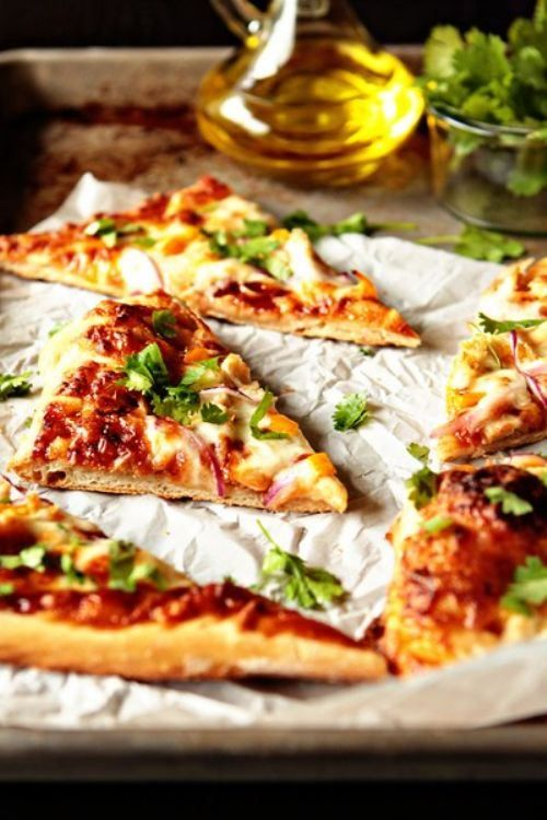 pizza-party-18.jpg
