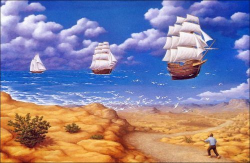 surrealistic-paintings-rob-gonsalves1.jpg