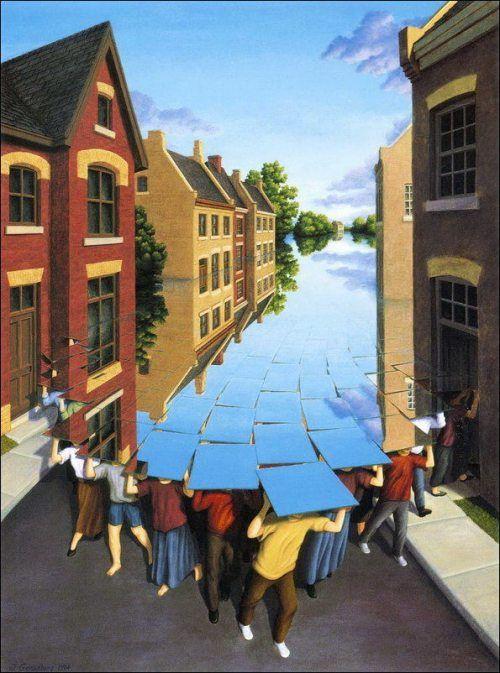 surrealistic-paintings-rob-gonsalves25.jpg