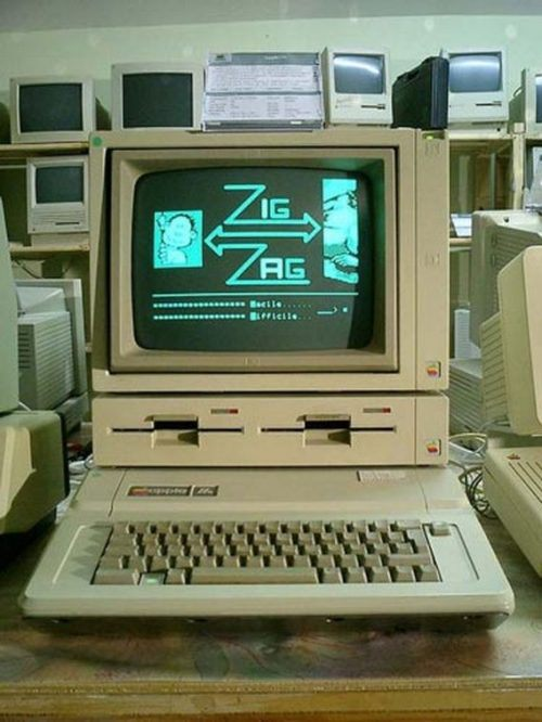 technology-80s-eighties-17.jpg