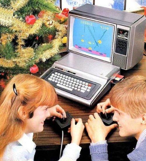technology-80s-eighties-4_20131115100841aec.jpg