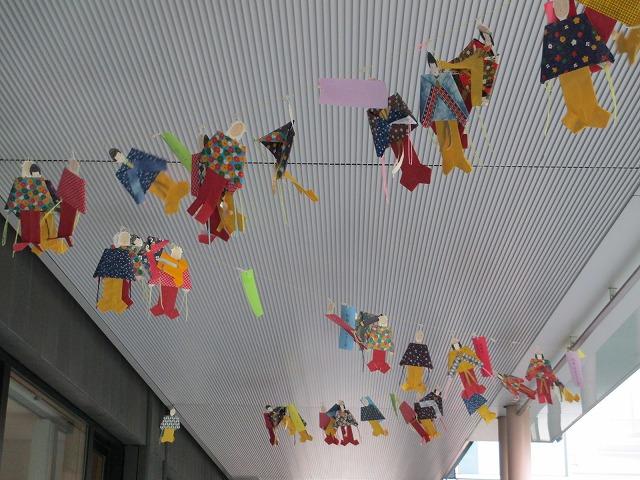 松本七夕人形130815