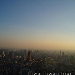 0601machi.jpg