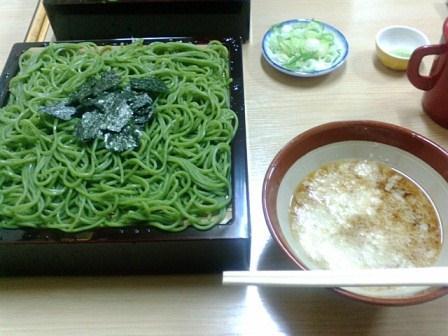 江戸東061104