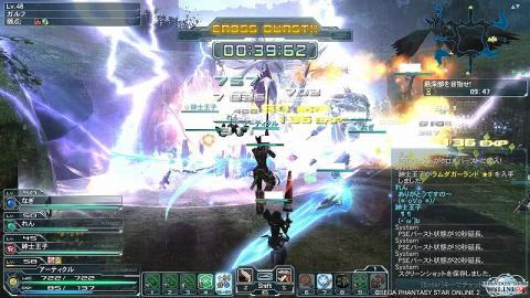2013_07_05 (17)