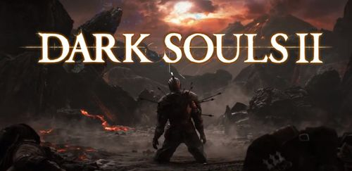 DarkSouls2Logo1.jpg