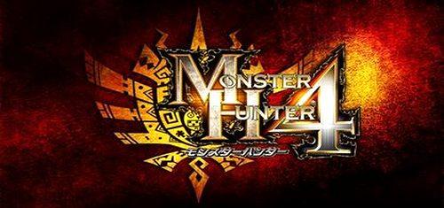 MH4_logo01.jpg