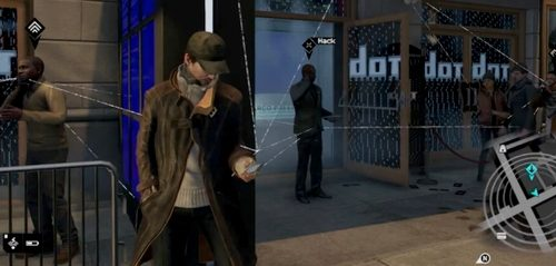 Watch-Dogs0012.jpg