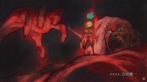 attackontitan00014.jpg