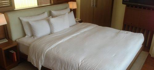 bedking001.jpg