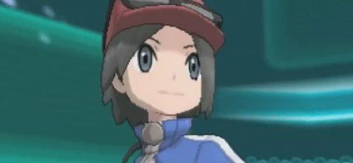 pokemonxych001.jpg