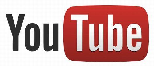 youtube_logo_001.jpg