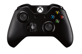 XboxOne_controler.png