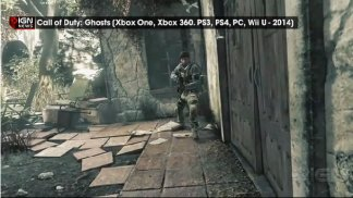 call-of-duty-ghosts-is-native-1080p-on-ps4.jpg