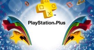 playstation-plus-logo-560x300.jpg