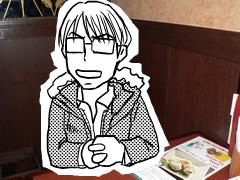 simaguni_yamato003.jpg
