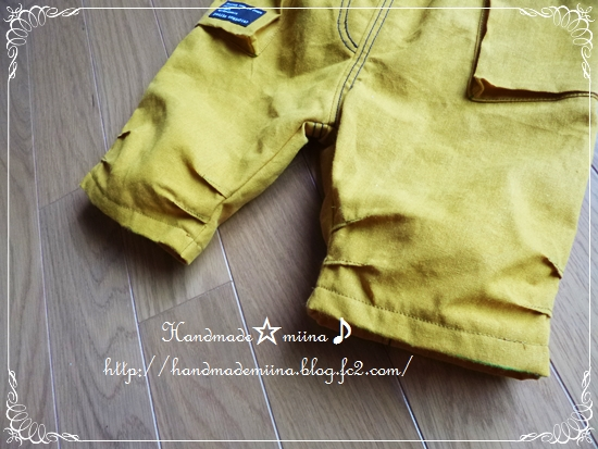 handmade-miina-akutebu (7)