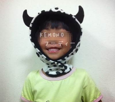 kemono-monita-hxu (6)